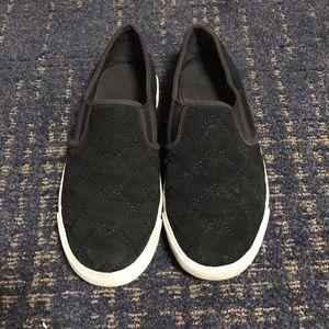 Ugg 'Cas' Slip On Sneakers